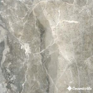 Frost lap. ret. 46.5*46.5 — керамогранит