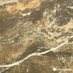 Rock lap. ret. 46.5*46.5 — керамогранит