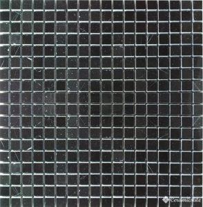QS-061-15P/10 30.5*30.5 — мозаика полированная