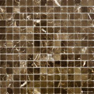 QS-022-20P/10 30.5*30.5 — мозаика полированная