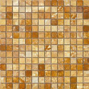 QS-017-20P/10 30.5*30.5 — мозаика полированная