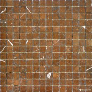 QS-016-20P/10 30.5*30.5 — мозаика полированная