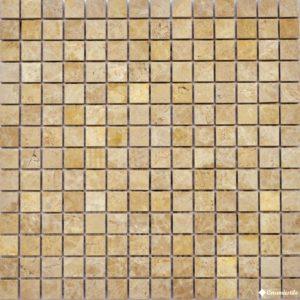 QS-015-20P/10 30.5*30.5 — мозаика полированная
