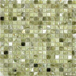 QS-013-15P/10 30.5*30.5 — мозаика полированная