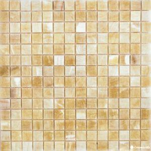 QS-009-20P/10 30.5*30.5 — мозаика полированная