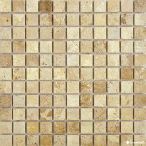QS-008-25P/10 30.5*30.5 — мозаика полированная
