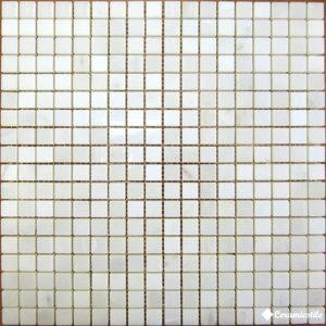QS-005-15P/10 30.5*30.5 — мозаика полированная