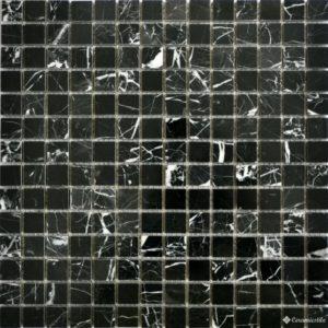 QS-004-20P/10 30.5*30.5 — мозаика полированная