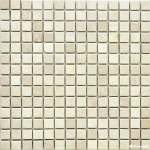 QS-002-20T/10 30.5*30.5 — мозаика матовая