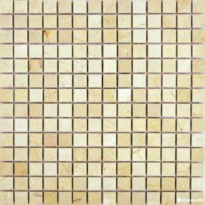 QS-001-20P/10 30.5*30.5 — мозаика полированная