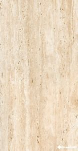 Rev. Tivoli Mate Crema 31*60 — плитка настенная