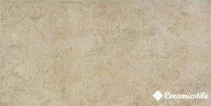 Pav. Alpes White (antd) 16.25*33 — плитка напольная