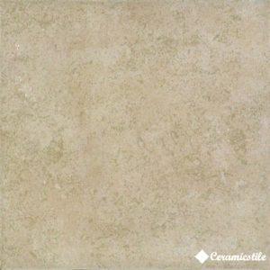 Pav. Alpes White (antd) 33*33 — плитка напольная