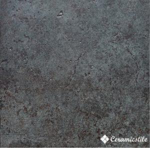 Pav. Metalica Basalt 33*33 — плитка напольная