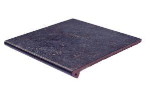 Peld. Metalica Basalt 33*33*3 — ступень