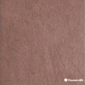 Pav. Mediterraneo Lavanda 33*33 — плитка напольная