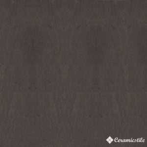 Pav. Mediterraneo Grafito 33*33 — плитка напольная