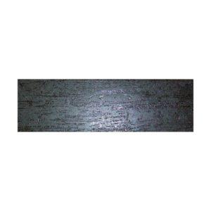 Pav. Silex Merkurio 16.25*66.5 — напольная плитка