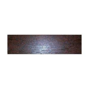 Pav. Silex Lava 16.25*66.5 — напольная плитка