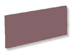 Rod. Classis 9*24.5 — плинтус