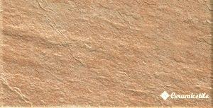 Pav. Alpi Sella J8f2 15*30 — керамогранит