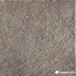 Percorsi Grigio 30*30 — керамогранит