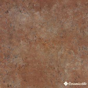 Spadix lap/ret 44.2*44.2 — керамогранит