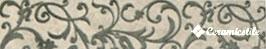 Fascia Frill Ebur lap/ret 8.2*44.2 — бордюр