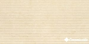 Rev. Melody Luxury Light 35*70 ret — плитка настенная