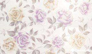 Panno Rosery Pink 2pcs 44*75 — панно