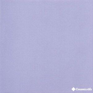 Pav. Vision Violet 45*45 — плитка напольная