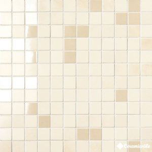 Mos. Vision Lustro Beige 30*30 — мозаика
