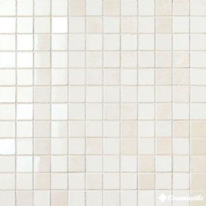 Mos. Vision Lustro White 30*30 — мозаика