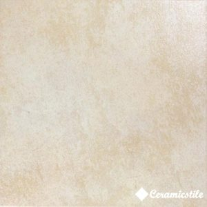 Vesuvio Marfim Semi-Polido Ret 45.5*45.5 — керамогранит