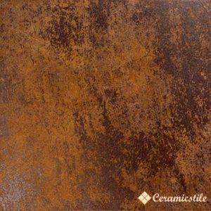 Vesuvio Ocre Semi-Polido Ret 45.5*45.5 — керамогранит