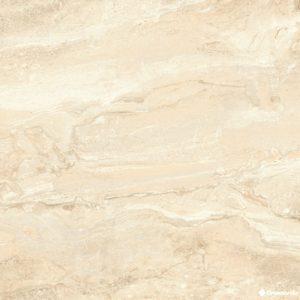 Kenia Marfil 56.5*56.5 — плитка напольная