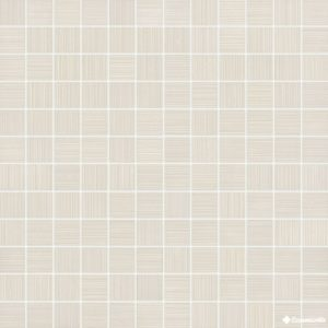 Mosaico Donna Cream 33.3*33.3 — мозаика