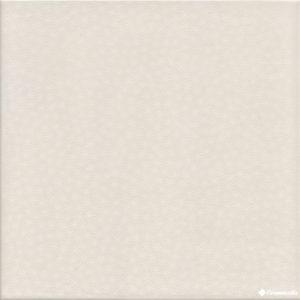 Donna Cream 33.3*33.3 — плитка напольная