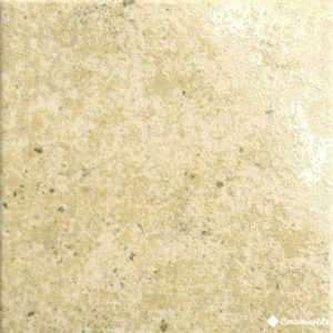 San Marco Blanco 20*20 — плитка универсальная