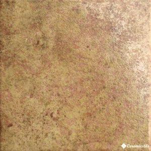 San Marco Ocre 20*20 — плитка универсальная
