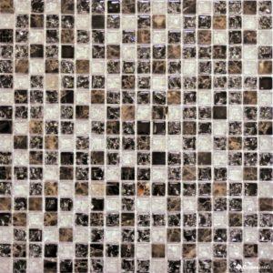 QSG-010-15/8 30.5*30.5 — мозаика