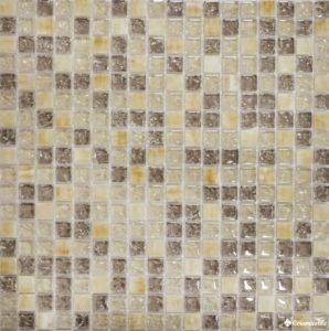 QSG-011-15/8 30.5*30.5 — мозаика