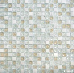QSG-012-15/8 30.5*30.5 — мозаика