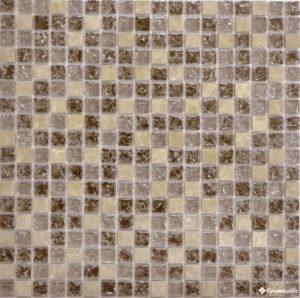 QSG-013-15/8 30.5*30.5 — мозаика