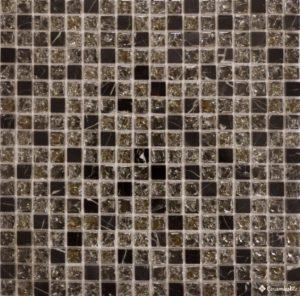 QSG-014-15/8 30.5*30.5 — мозаика
