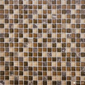 QSG-022-15/8 30.5*30.5 — мозаика