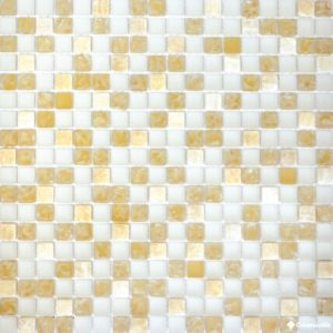 QSG-025-15/8 30.5*30.5 — мозаика