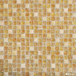 QSG-027-15/8 30.5*30.5 — мозаика