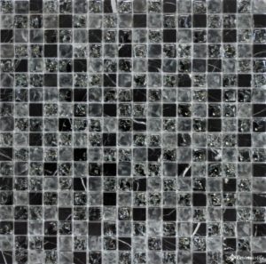 QSG-028-15/8 30.5*30.5 — мозаика