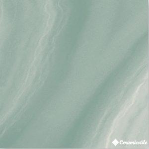 Absolute Jungle 40.2*40.2 — плитка напольная